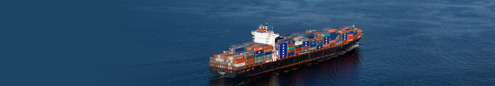 DocAve helps Seattle Ports to efficiently direct its data traffic.