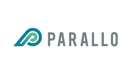 icon of parallo
