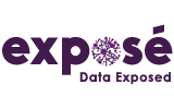 Expose Data Pty Ltd