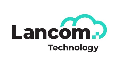 icon of lancom