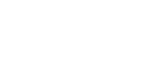 icon of connect