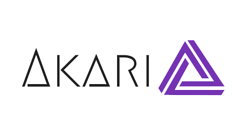 Akari Partner of the year