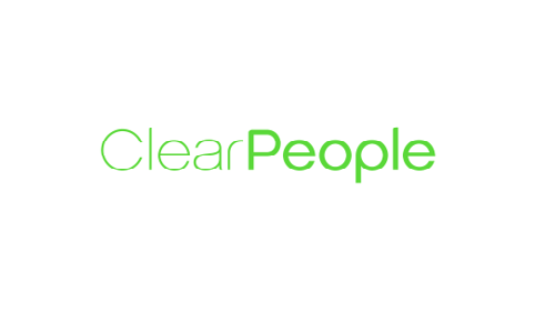 Clear People partner logo