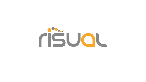 Risual partner logo