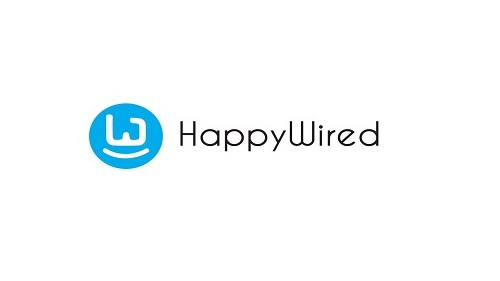 happywired