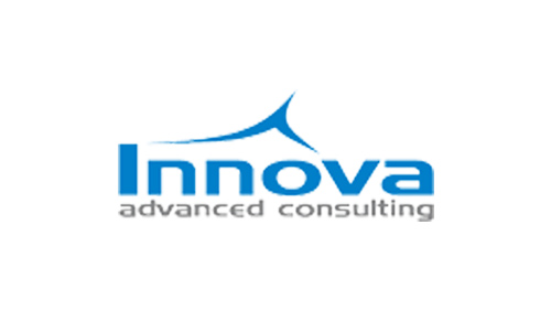 Innova Advanced Consulting logo