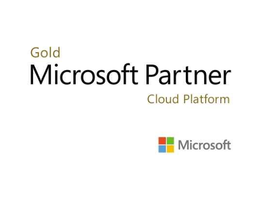 Ключи для microsoft partner