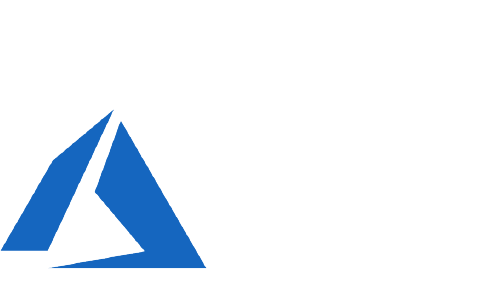 Icon of Azure logo