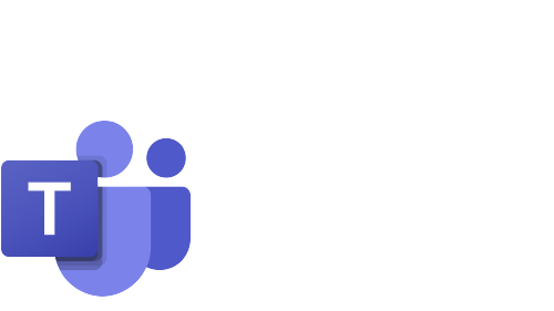Icon of Microsoft Teams logo