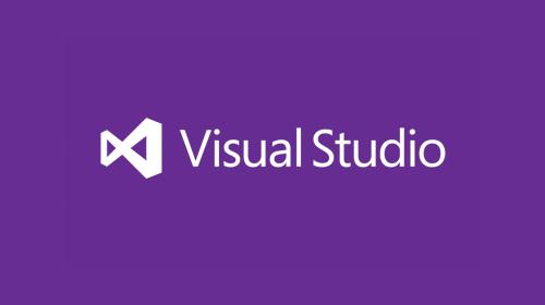 visual studio 2015 ダウンロード 方法