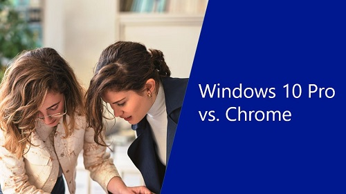 Jan17 Win10Pro Chrome campaign