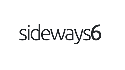 sideways6 partner logo