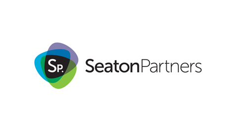 Seaton partner logo