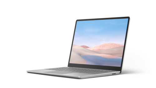 Device render of Surface Laptop Pro