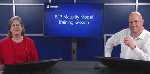IACMP P2P Video Screengrab 2