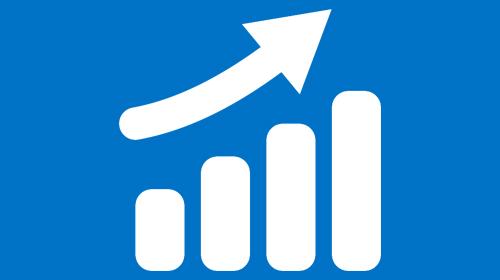 India Partner News Update - Webinars & Trainings