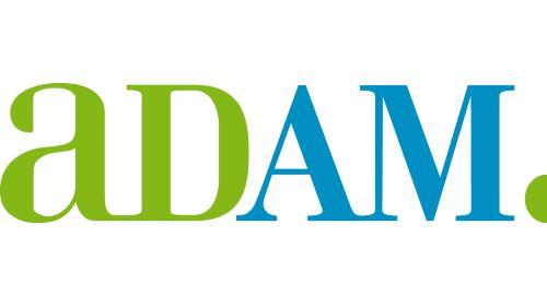 ADAM Software partner logo