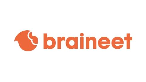 Braineet partner logo