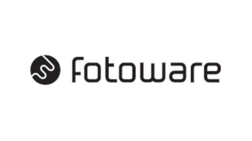 Fotoware partner logo