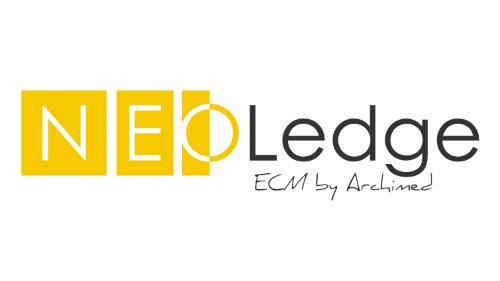 NeoLedge partner logo
