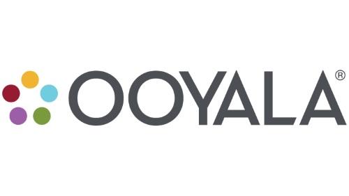 Ooyala partner logo