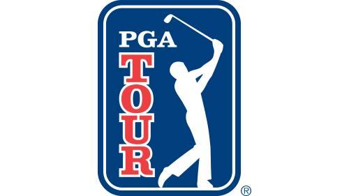 PGA Tour partner logo