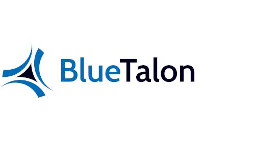 BlueTalon partner logo