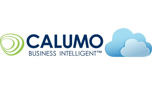 Calumo partner logo