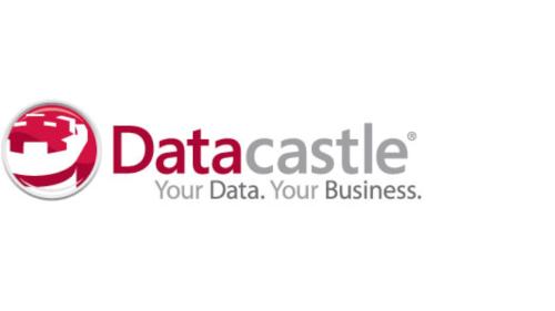 Datacastle partner logo