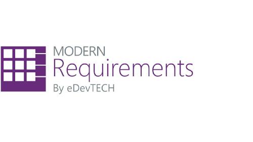 eDevTech partner logo