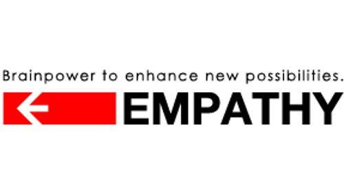 Empathy partner logo