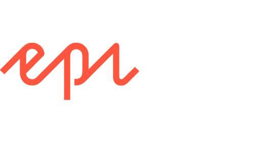 Episerver partner logo