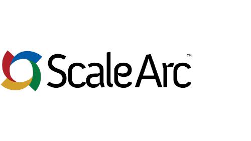 ScaleArc partner logo