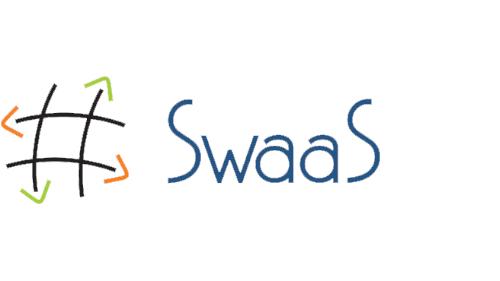 Swaas partner logo