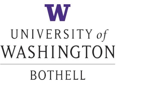 UW Bothell partner logo