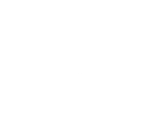 Icon of a book