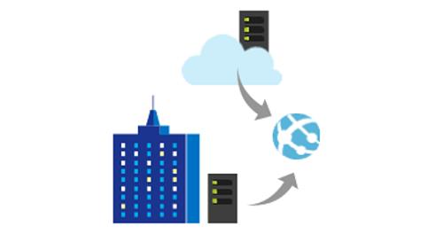 2 cpu sharing data