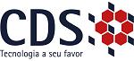 CDS Tecnologia