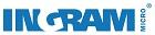 Ingram Micro Brasil Logo