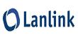 linlink_logo