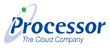 Processor_logo