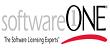 softwareone_logo