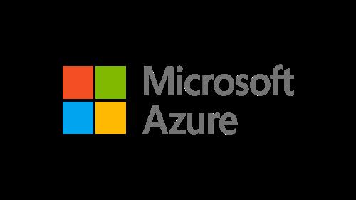 Newer Azure logo