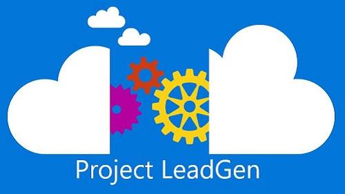 Project LeadGen