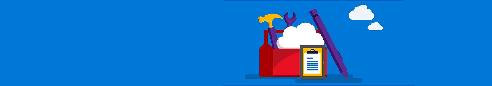 Partner Events and Training with cloud