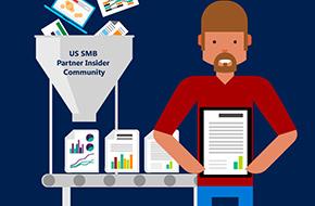 SMB-Partner-Insider-Community