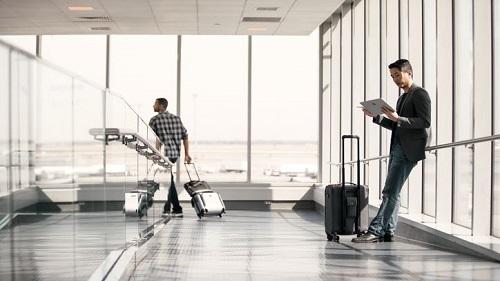 Migrating On-prem Workloads to Azure for Cloud & Hybrid
