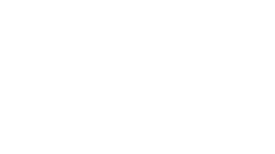 Exchange-Logo (alleinstehend)