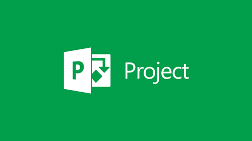 Project_Title