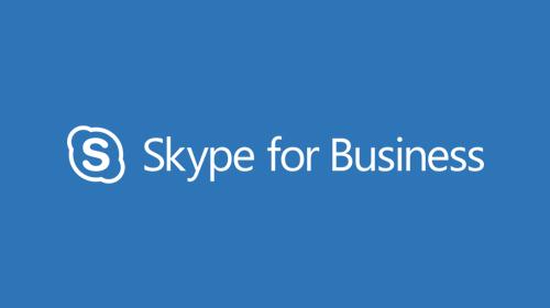 skype_for_Business
